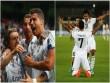 """Al Jazira - Real Madrid: Ronaldo thăng hoa, quyết công phá """"xe bus 3 tầng"""""""