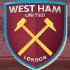 Chi tiết West Ham - Arsenal: Lực bất tòng tâm (KT) - 1