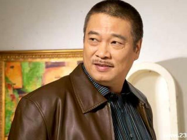 Bạn diễn của Châu Tinh Trì chuẩn bị sẵn di chúc ở tuổi 64