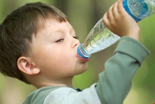 Tăng sức đề kháng cho trẻ ngày rét đậm - 3