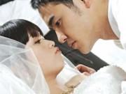 Yêu cầu của chồng ngay trong đêm tân hôn làm tôi nổi da gà