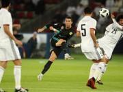 Bóng đá - Ronaldo 1 tuần 4 kỷ lục: Cả thế giới ngả mũ, chờ vượt nốt Pele
