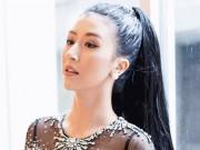 Không nhận ra bộ 3 hot girl An Japan, Quỳnh Anh Shyn, Mẫn Tiên sau 7 năm vào showbiz