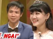 MC Hồng Vân bức xúc vì cô vợ quanh năm suốt tháng  cấm vận  chồng