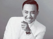 Trấn Thành: Nhân vật ồn ào nhất showbiz Việt 2017