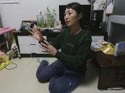 Số phận những cô dâu Triều Tiên bị bán sang Trung Quốc