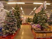 MM Mega Market khuyến mãi lên đến 50% mùa Giáng sinh