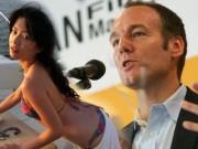7 sao nữ châu Á tố cấp dưới tiếp tay cho trùm Hollywood quấy rối tình dục
