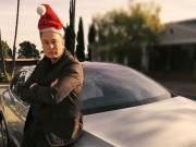 """"""" Ngã ngửa """"  trước món quà Giáng sinh yêu thích trị giá hơn 800 nghìn của Elon Musk"""