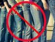TP.HCM: Bỏ quy định cấm công chức mặc quần jean, áo thun đi làm