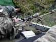 Súng bắn tỉa cực mạnh Nga có thể xóa sổ cả đơn vị lính Mỹ