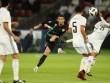 Ronaldo 1 tuần 4 kỷ lục: Cả thế giới ngả mũ, chờ vượt nốt Pele