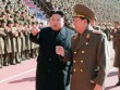 """Tướng thân cận hàng đầu của Kim Jong-un """"mất tích"""" bí ẩn"""