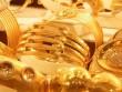 Giá vàng hôm nay 14/12: Vàng SJC giảm 30 nghìn đồng/lượng