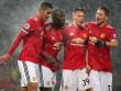 Tổng hợp Ngoại hạng Anh vòng 17: Lukaku chuộc lỗi, MU vớt vát hi vọng