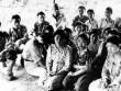 Chuyện nô lệ tình dục thời chiến bị hãm hiếp đến vô sinh ở TQ