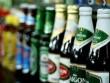 Bộ Công Thương: Đại gia bia Thái muốn mua 51% cổ phần Sabeco