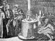Cái kết bi thương của nhà khoa học huyền bí nhất trong lịch sử