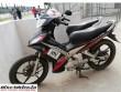 Yamaha Exciter 135 ra mắt tại đường đua Madras Motor Race Track