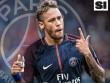 Neymar về lại PSG: Bị nghi dối trá, mưu phản Barca vì Real