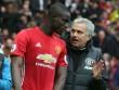 Bailly nghỉ hết mùa: MU – Mourinho khó vô địch C1, nguy cơ trắng tay