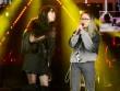 Ba gia đình nhạc nhẹ Việt hội ngộ trên sân khấu biểu diễn