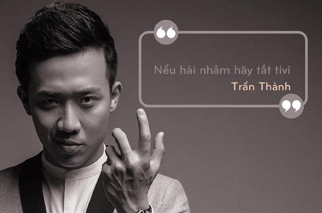 Những câu nói gây sốc nhất năm 2017 của sao Việt - 9