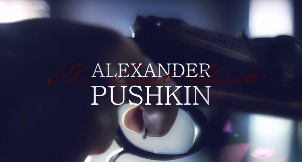Mối tình với đệ nhất mỹ nhân nước Nga khiến Pushkin chết trong tủi hận - 12