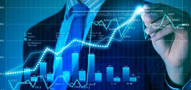 Chứng khoán ngày 15.12: Thị trường có tiếp tục lan tỏa? - 1