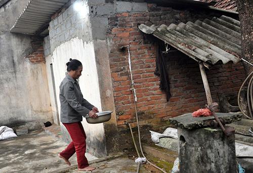 EVN HANOI và trách nhiệm với cộng đồng xã hội - 2