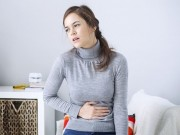 Bệnh viêm đại tràng không điều trị sớm - Nguy hiểm khôn lường!