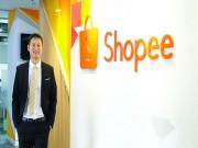 Shopee trở thành sàn TMĐT đầu tiên ở Việt Nam đạt hơn 1 triệu đơn hàng trong 72 giờ
