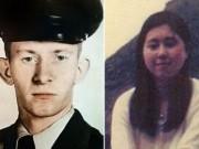 Đời sóng gió của cựu binh Mỹ đào tẩu sang Triều Tiên