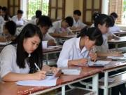 Giáo dục - du học - Miễn học phí cho sinh viên sư phạm: Hàng trăm tỷ đầu tư sẽ lãng phí
