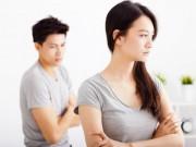 Chiêu trả thù không ngờ của cô vợ có chồng ngoại tình