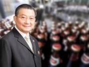 Chi 4,6 tỷ USD để mua Sabeco, đại gia Thái lách luật thế nào?