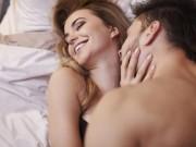 """6 hành vi rất nguy hiểm khi  """" yêu """"  bạn cần biết"""