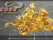 CORE  & amp; ZOOMTECH - công nghệ vượt trội của Havoline
