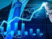 Chứng khoán ngày 15.12: Thị trường có tiếp tục lan tỏa?