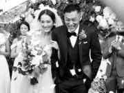 """Lấy nhầm tiểu thư phá sản, Dư Văn Lạc vẫn nuôi vợ  """" khỏe re """"  vì đâu?"""
