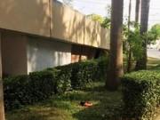 Bé trai 9 tuổi tử vong khi vui đùa trong bệnh viện