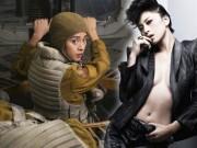 Cái chết đầy ý nghĩa của Ngô Thanh Vân trong bom tấn Star Wars