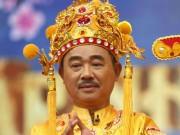 ĐĐ Đỗ Thanh Hải nói về tin đồn Táo quân đổi diễn viên vai Ngọc Hoàng