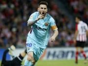La Liga trước V16: Vua Real - Ronaldo vắng nhà, Barca - Messi náo loạn