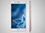 Sự lột xác từng milimet  smartphone, RAM 3GB, ROM 32G, giá 2,9 triệu