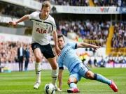 Vòng 18 Ngoại hạng Anh trên VTVcab: Liệu có bất ngờ?