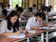 Miễn học phí cho sinh viên sư phạm: Hàng trăm tỷ đầu tư sẽ lãng phí