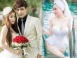 Hồ Quang Hiếu khẳng định không đánh đập vợ cũ, sống chung 10 ngày rồi ly hôn