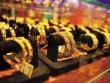 Giá vàng hôm nay (15/12): Tăng nhẹ bất chấp đồng USD phục hồi