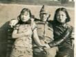 Chuyện đau lòng về những nô lệ tình dục cho lính Nhật